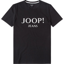 JOOP! T-Shirt JJJ-08Alex1 30003143/0001