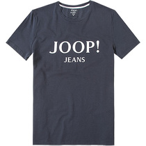 JOOP! T-Shirt JJJ-08Alex1 30003143/401