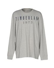 TIMBERLAND - TOPS - T-shirts