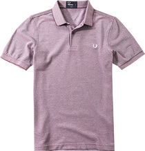 Fred Perry Damen Polo-Shirt G3600/799
