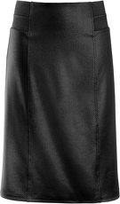 Ambria Rock in schmaler Form