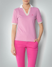 Alberto Golf Damen Polo-Shirt Inbee 04106701/720