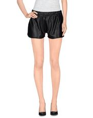 !M?ERFECT - HOSEN - Shorts