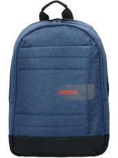 Sonicsurfer Rucksack 44,5 cm Laptopfach American Tourister dark shadow