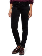 Alexa skinny Jeans Tom Tailor black