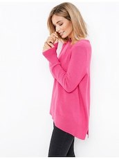 Boxy-Pullover Gerry Weber Cabaret