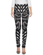 MARCELO BURLON - HOSEN - Leggings