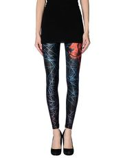 WE ARE HANDSOME - HOSEN - Leggings