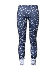 ADIDAS ORIGINALS 3STR TIGHT - HOSEN - Leggings