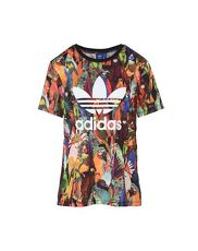ADIDAS ORIGINALS - TOPS - T-shirts