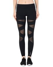REEBOK - HOSEN - Leggings