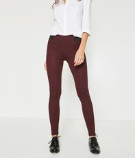 Dehnbare Leggings