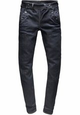 G-Star Skinny-fit-Jeans