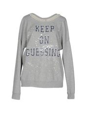GUESS - TOPS - Sweatshirts