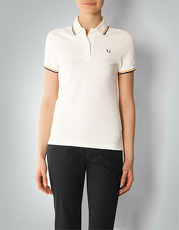 Fred Perry Damen Polo-Shirt G3600/C84