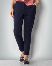 Fred Perry Damen Chino carbon blue T2754/266
