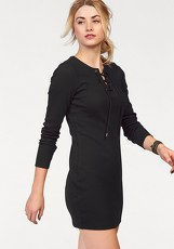 AJC Shirtkleid