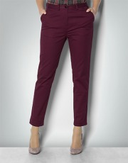 Fred Perry Damen Chino port T2754/122