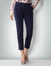 Fred Perry Damen Chino T2754/395