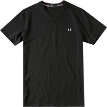 Fred Perry V-Shirt M6717/102