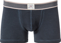 Jockey Short Trunk 183395H/499