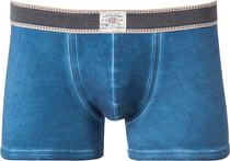 Jockey Short Trunk 183395H/405