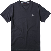 Fred Perry V-Shirt M6717/248