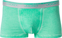Jockey Short Trunk 183255H/528