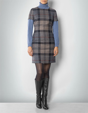 Barbour Damen Kleid LDR0056GY53