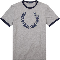 Fred Perry T-Shirt M1532/420