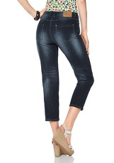 Cheer Slim-fit-Jeans