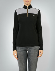 Fred Perry Damen Pullover G2145/102