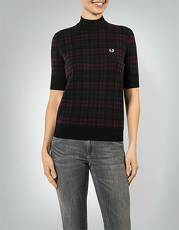 Fred Perry Damen Pullover K2102/102