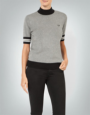 Fred Perry Damen Pullover K2103/102