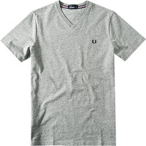 Fred Perry V-Shirt M6717/314