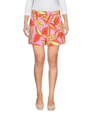 BOUTIQUE MOSCHINO - HOSEN - Shorts