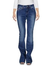 GALLIANO - DENIM - Jeanshosen
