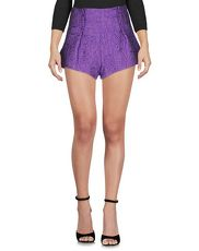 MARY KATRANTZOU - HOSEN - Shorts