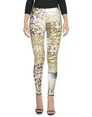MM6 MAISON MARGIELA - HOSEN - Leggings