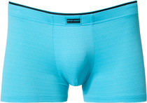 bruno banani Shorts Fuel 2201/1516/225
