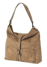 Betty Barclay Tasche Betty Barclay
