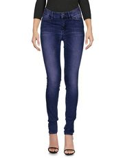 MARC CAIN - DENIM - Jeanshosen