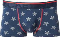 Jockey Short Trunk 183555H/455