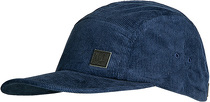Fred Perry Baseball Cap HW5601/266