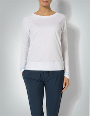 Fire + Ice Damen T-Shirt 8485/2403/031