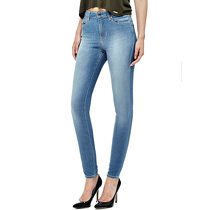 Guess JEANS SKINNY HOHER BUND
