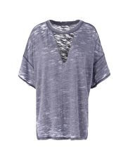 FREE PEOPLE - TOPS - T-shirts