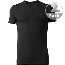 JOOP! T-Shirt 2er Pack 30001725/001