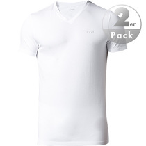 JOOP! T-Shirt 2er Pack 30001725/100