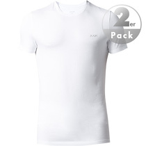 JOOP! T-Shirt B-2-Pack-R 30001726/100